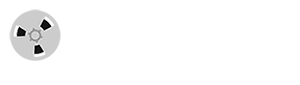 Clangor Studio Logo